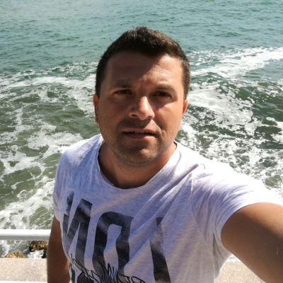 Razvan2019