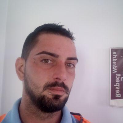 Cristiano993