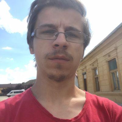 jaczkopalika2011