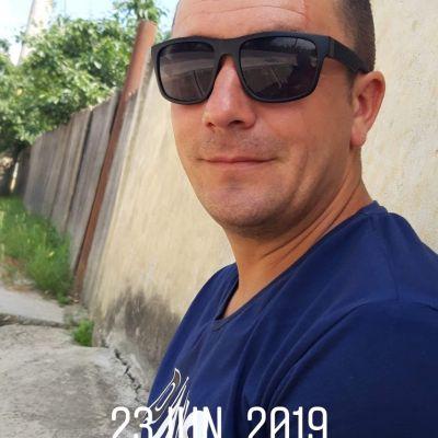 Cristidumitrascu