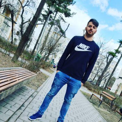 Alexandreu112