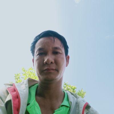 nguyenvanlam0606