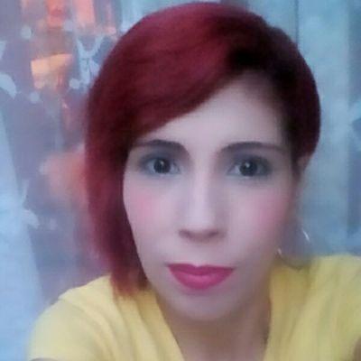 bucurgabriela83