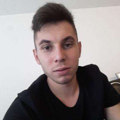 Alexu9777