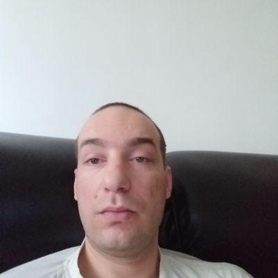 vali201311
