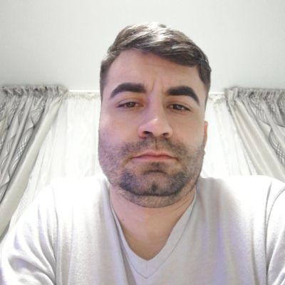 AlexandruCata